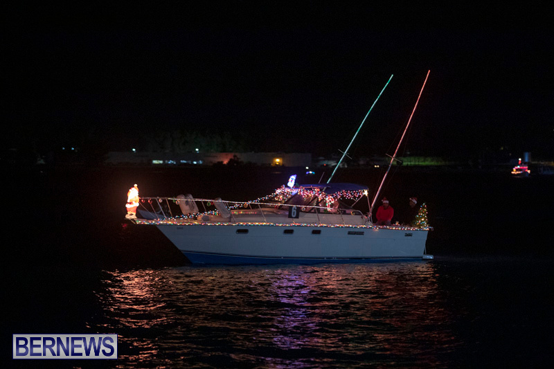 St.-George's-Christmas-Boat-Parade-Bermuda-December-1-2018-2370