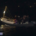 St. George's Christmas Boat Parade Bermuda, December 1 2018-2381