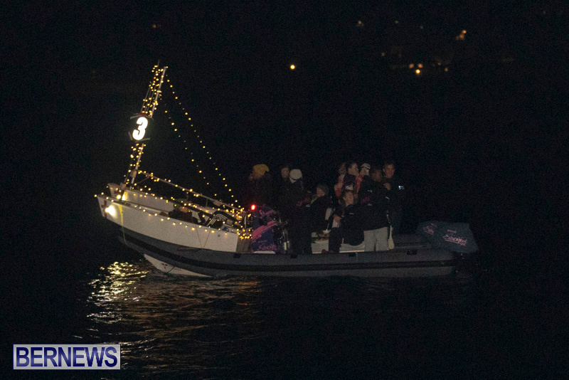 St.-George's-Christmas-Boat-Parade-Bermuda-December-1-2018-2381