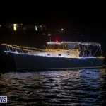St. George's Christmas Boat Parade Bermuda, December 1 2018-2384