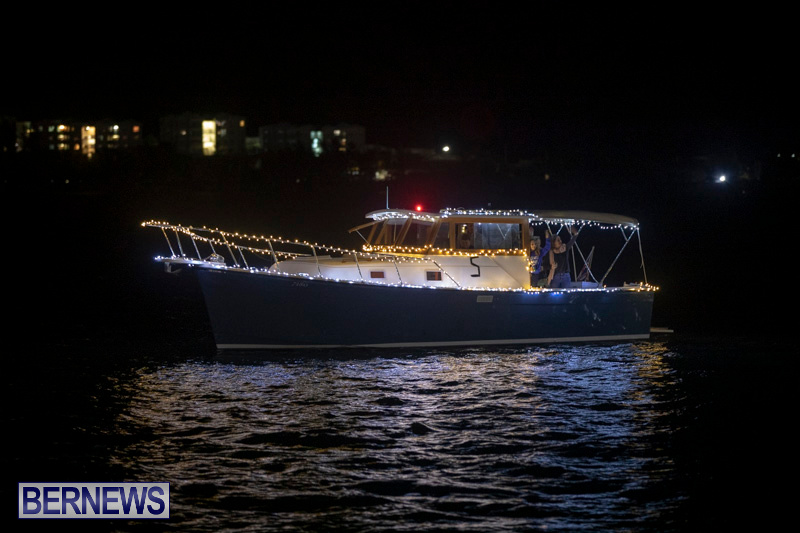 St.-George's-Christmas-Boat-Parade-Bermuda-December-1-2018-2384