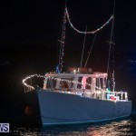 St. George's Christmas Boat Parade Bermuda, December 1 2018-2397