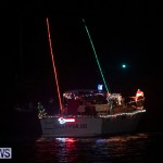 St. George's Christmas Boat Parade Bermuda, December 1 2018-2402