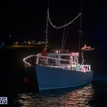 St. George's Christmas Boat Parade Bermuda, December 1 2018-2412