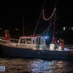 St. George's Christmas Boat Parade Bermuda, December 1 2018-2418