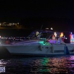 St. George's Christmas Boat Parade Bermuda, December 1 2018-2423