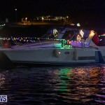 St. George's Christmas Boat Parade Bermuda, December 1 2018-2427