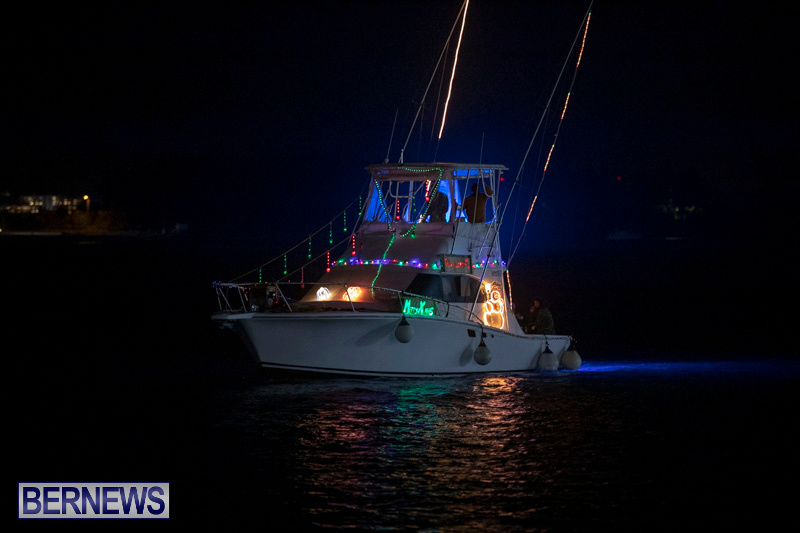 St.-George's-Christmas-Boat-Parade-Bermuda-December-1-2018-2436