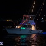 St. George's Christmas Boat Parade Bermuda, December 1 2018-2450