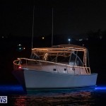 St. George's Christmas Boat Parade Bermuda, December 1 2018-2474