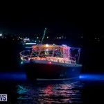 St. George's Christmas Boat Parade Bermuda, December 1 2018-2494