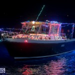St. George's Christmas Boat Parade Bermuda, December 1 2018-2499