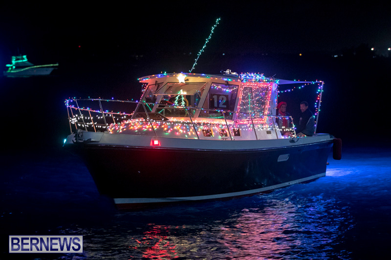 St.-George's-Christmas-Boat-Parade-Bermuda-December-1-2018-2499