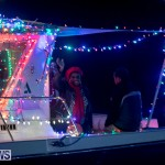 St. George's Christmas Boat Parade Bermuda, December 1 2018-2503