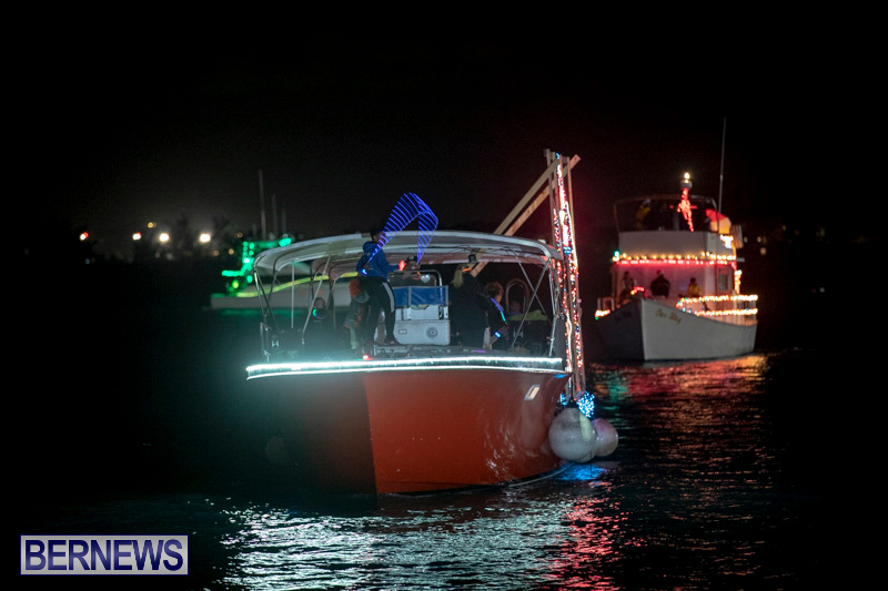 St.-George's-Christmas-Boat-Parade-Bermuda-December-1-2018-2507