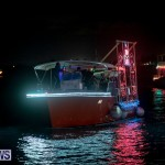 St. George's Christmas Boat Parade Bermuda, December 1 2018-2511