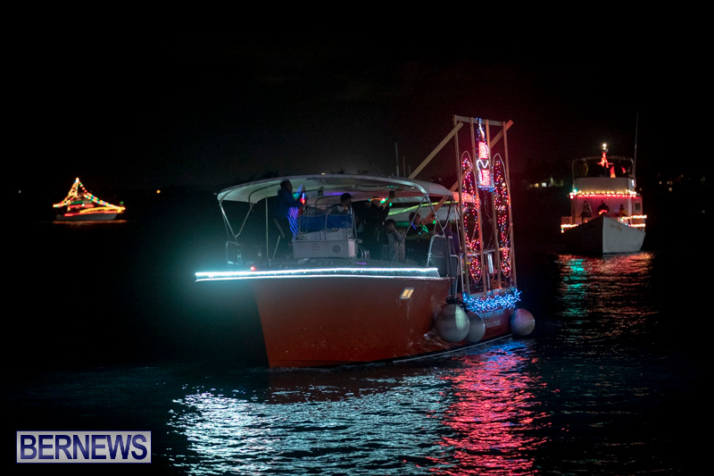 St.-George's-Christmas-Boat-Parade-Bermuda-December-1-2018-2511