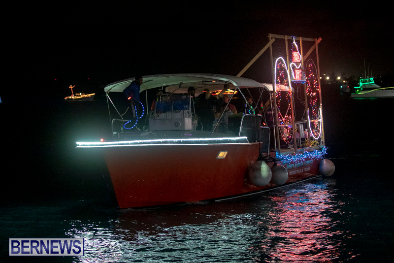 St.-George's-Christmas-Boat-Parade-Bermuda-December-1-2018-2514