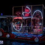 St. George's Christmas Boat Parade Bermuda, December 1 2018-2527