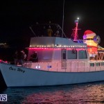 St. George's Christmas Boat Parade Bermuda, December 1 2018-2536