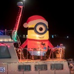 St. George's Christmas Boat Parade Bermuda, December 1 2018-2541