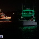 St. George's Christmas Boat Parade Bermuda, December 1 2018-2549