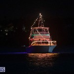 St. George's Christmas Boat Parade Bermuda, December 1 2018-2563