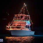 St. George's Christmas Boat Parade Bermuda, December 1 2018-2581