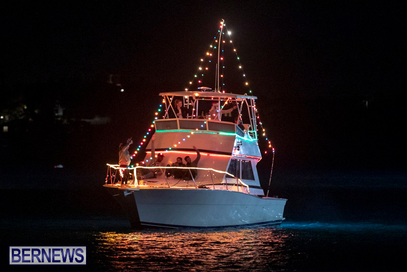 St.-George's-Christmas-Boat-Parade-Bermuda-December-1-2018-2581