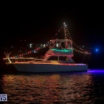 St. George's Christmas Boat Parade Bermuda, December 1 2018-2594