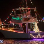St. George's Christmas Boat Parade Bermuda, December 1 2018-2597