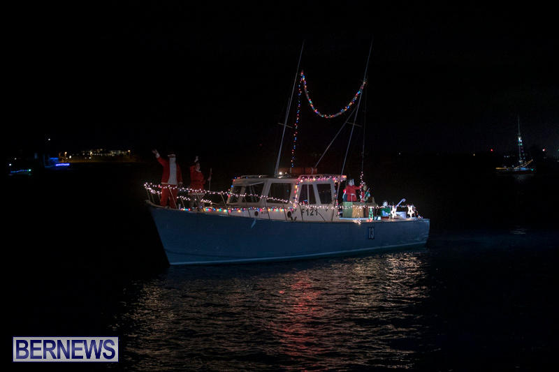 St.-George's-Christmas-Boat-Parade-Bermuda-December-1-2018-2601