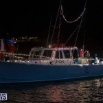 St. George's Christmas Boat Parade Bermuda, December 1 2018-2604