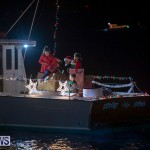 St. George's Christmas Boat Parade Bermuda, December 1 2018-2609