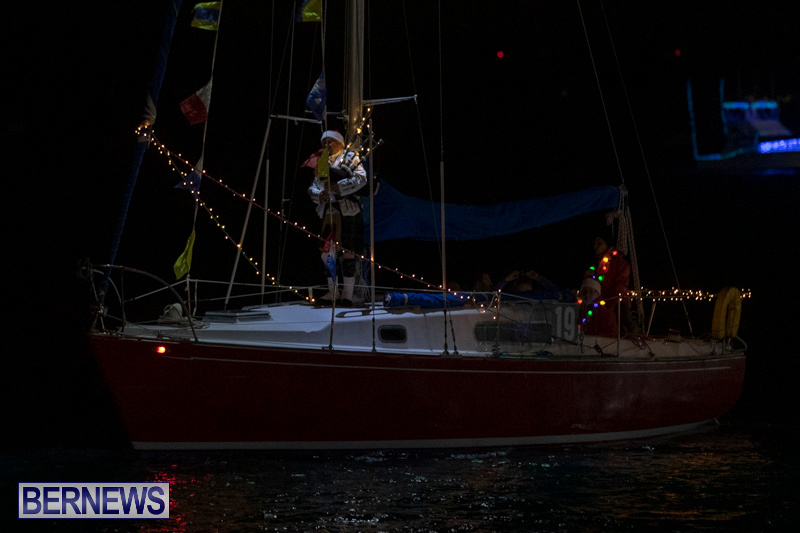 St.-George's-Christmas-Boat-Parade-Bermuda-December-1-2018-2627