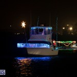 St. George's Christmas Boat Parade Bermuda, December 1 2018-2645