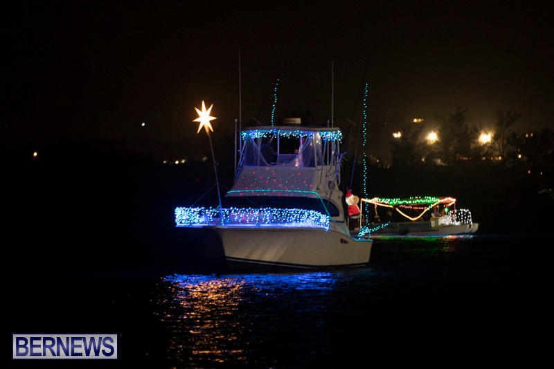 St.-George's-Christmas-Boat-Parade-Bermuda-December-1-2018-2645