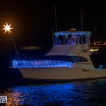 St. George's Christmas Boat Parade Bermuda, December 1 2018-2657