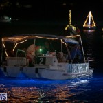 St. George's Christmas Boat Parade Bermuda, December 1 2018-2671