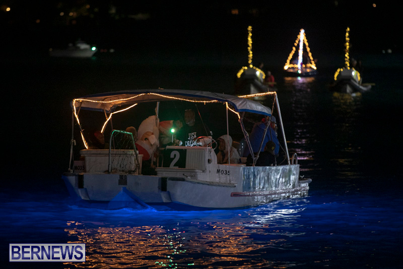 St.-George's-Christmas-Boat-Parade-Bermuda-December-1-2018-2671