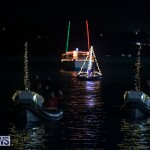St. George's Christmas Boat Parade Bermuda, December 1 2018-2676