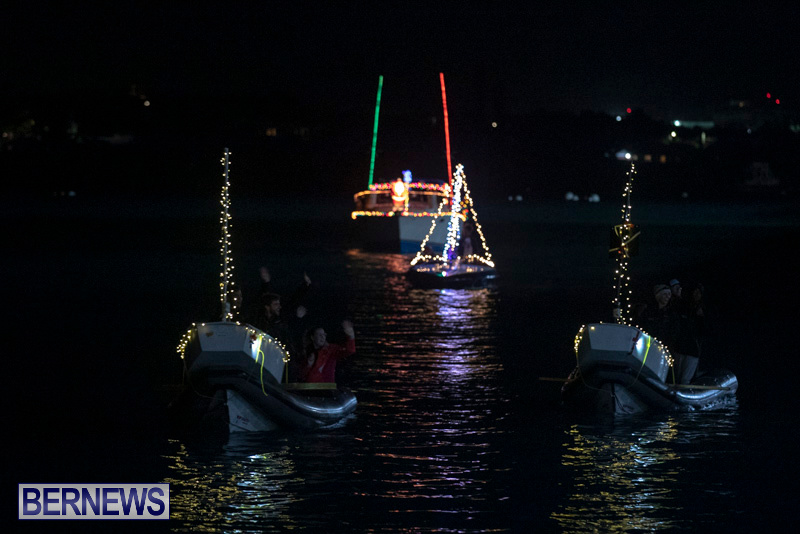 St.-George's-Christmas-Boat-Parade-Bermuda-December-1-2018-2676