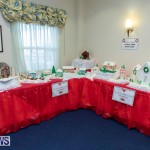 Sylvia Richardson Care Facility Christmas Bermuda, December 24 2018-5434