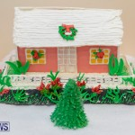 Sylvia Richardson Care Facility Christmas Bermuda, December 24 2018-5445
