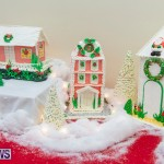 Sylvia Richardson Care Facility Christmas Bermuda, December 24 2018-5451