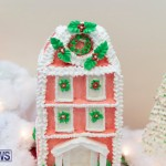 Sylvia Richardson Care Facility Christmas Bermuda, December 24 2018-5452