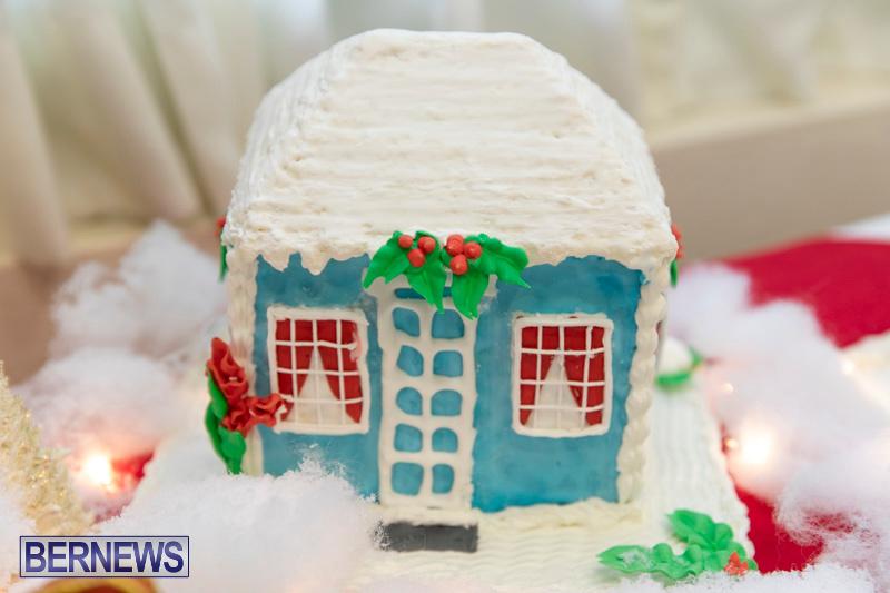 Sylvia-Richardson-Care-Facility-Christmas-Bermuda-December-24-2018-5465