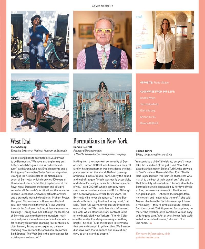 T Magazine Culture Issue April 22 2018 2