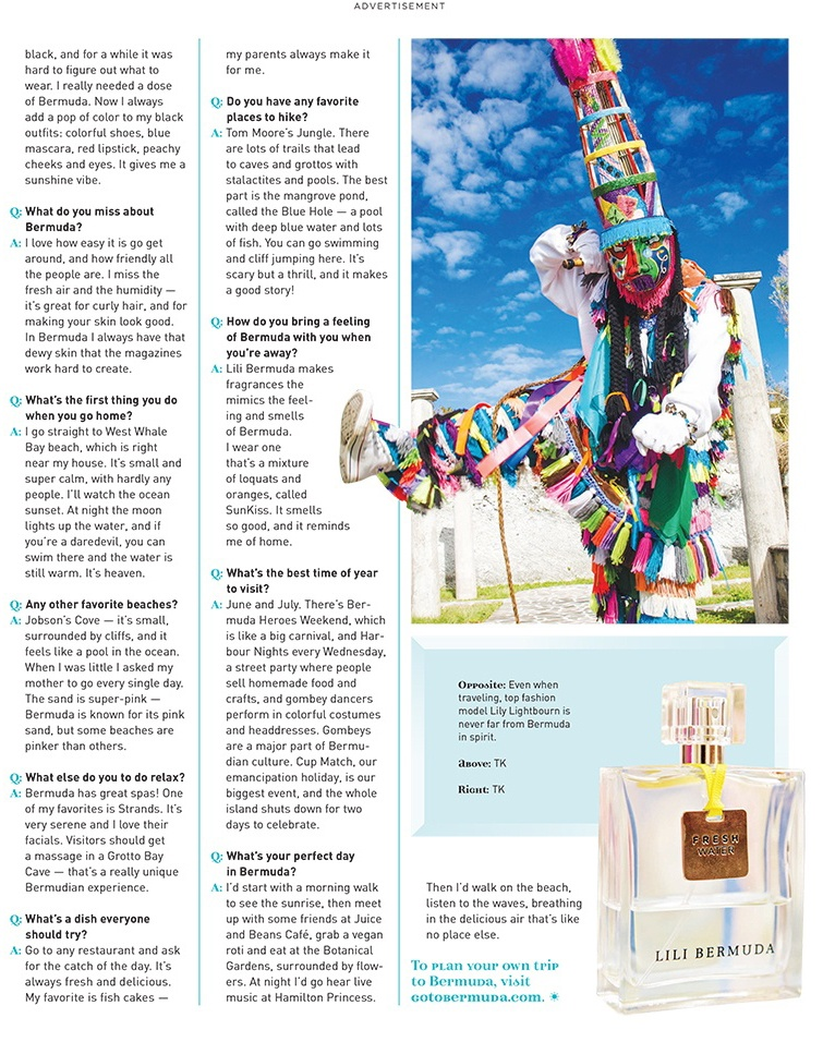 T Magazine Womens Fashion Issue 2018 2