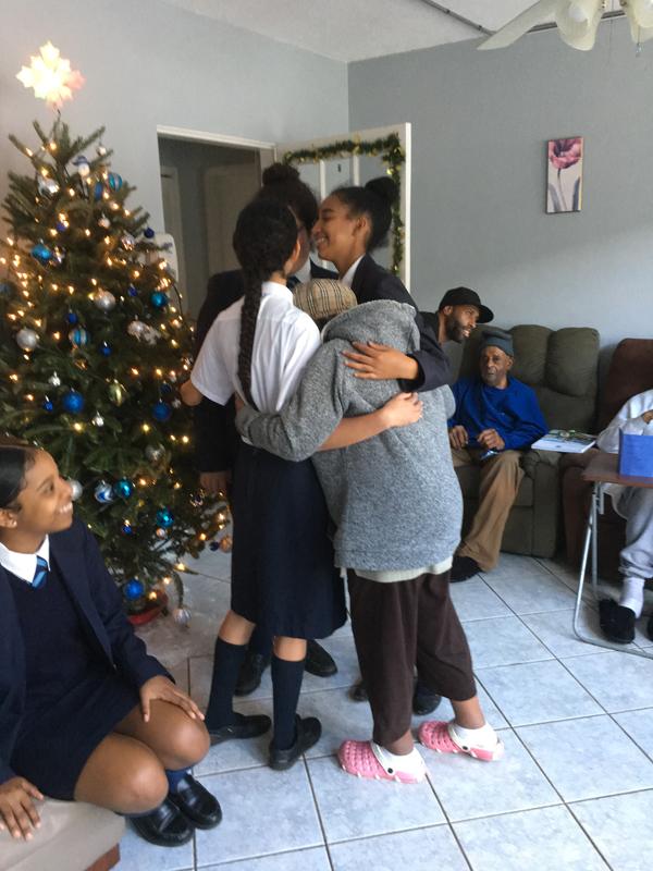 Warwick Academy Bermuda December 2018 (3)